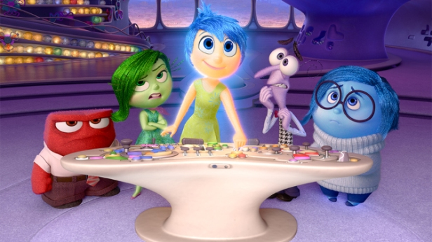 inside-out-disney-11