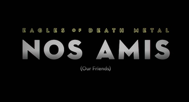 Eagles_of_Death_Metal_Nos-Amis_news_Under_the_radar