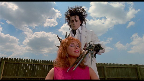 1475189672-edward_scissorhands_haircut.png