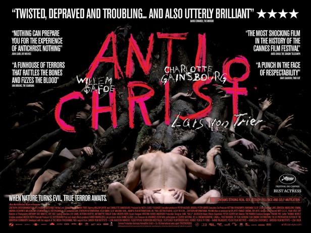 Antichrist+(2009)+-+Wallpaper