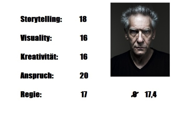cronenberg.jpg