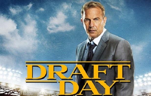 DraftDay_BD_skew-cover.jpg