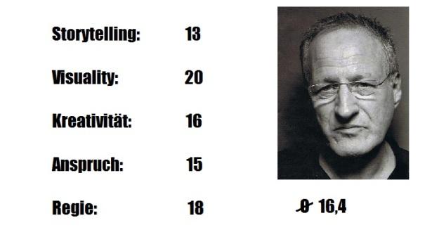 Michael Mann.jpg