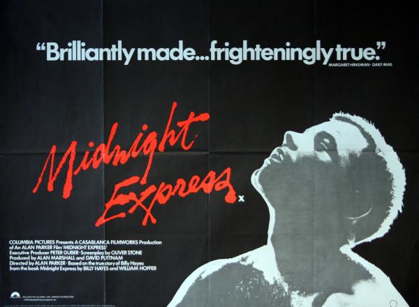 midnight-express-by-billy-hayes.jpg