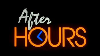 """After Hours"" (1985) - film review (english version)"