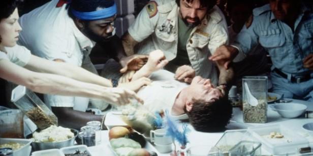 alien-1979-movie-still-1-660x330.jpg