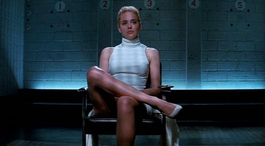 Top 10 Erotik Filme