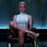 Die zehn besten Erotik-Filme