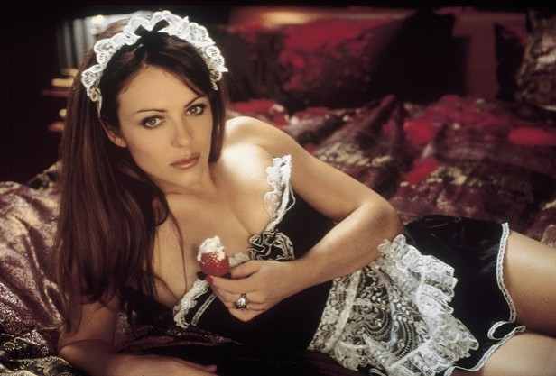 bedazzled-elizabeth-hurley-as-a-maid.jpg