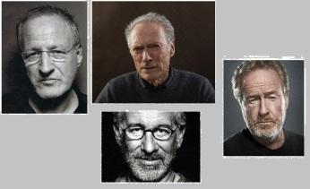 best directors.jpg