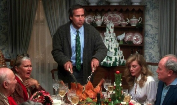 christmas-vacation-chevy-chase-carving-turkey-dinner.jpg