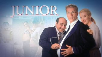 Junior-1994-film-images-4516fdf3-8f5e-4bef-92b1-4f1e81b3647