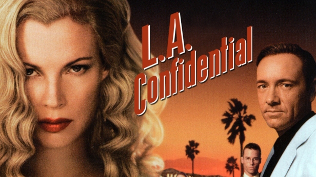 la-confidential-519a39a95352d.jpg