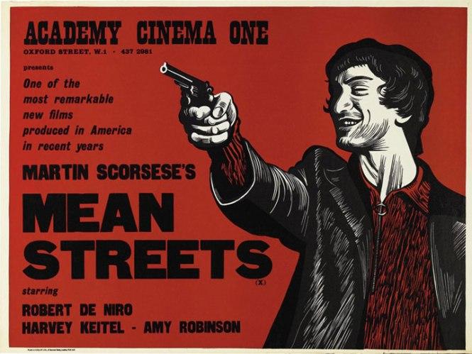 mean_streets_lead.jpg