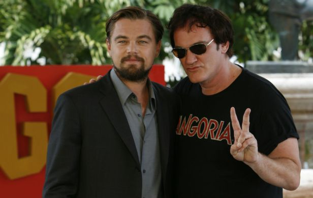 tarantino-leonardo-dicaprio-manson-movie