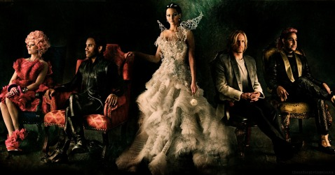 The-Hunger-Games-Catching-Fire.jpg