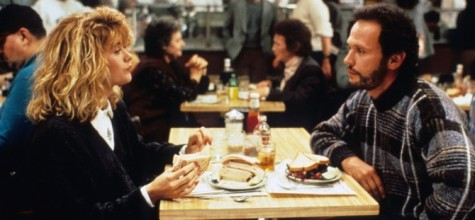 when-harry-met-sally-e1422916876841.jpg