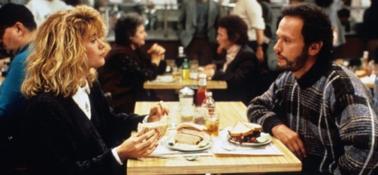 when-harry-met-sally-e1422916876841