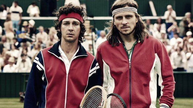 borg-vs-mcenroe.jpeg