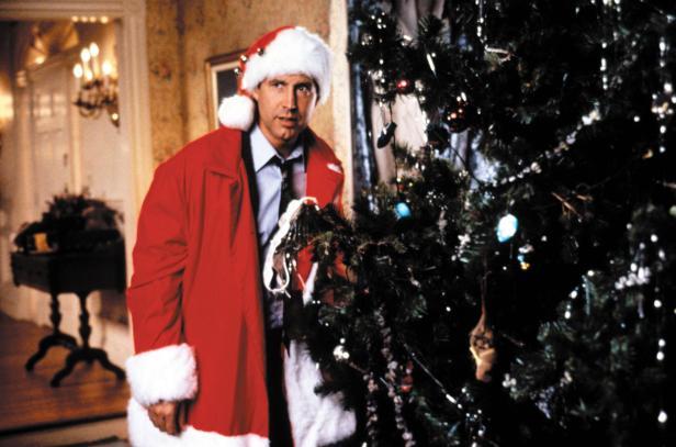 die-schoensten-filme-an-weihnachten-im-tv-schoenebescherung.jpg