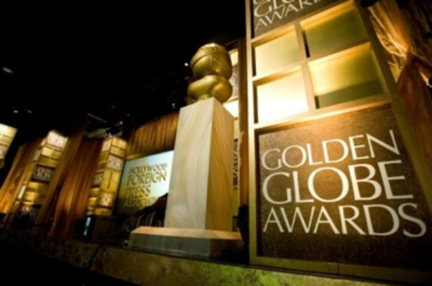 golden_globes.jpg