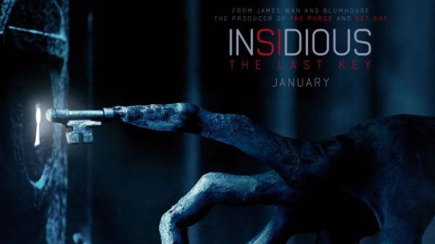 insidious-chapter-4-last-key.jpg