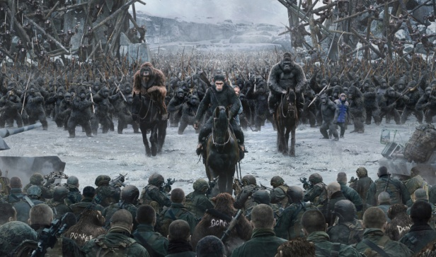 war_for_the_planet_of_the_apes_2017_movie-wide-1132x670.jpg