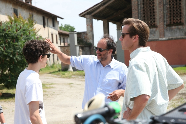 Luca+Guadagnino+on+set_A4.jpg