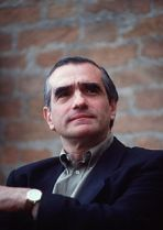 Martin_Scorsese_03