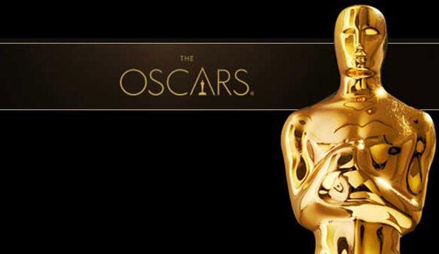 Die erfolgreichsten Oscar-Filme aller Zeiten – Film plus Kritik ...