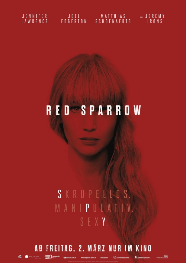 RED+SPARROW+AT_poster_1400