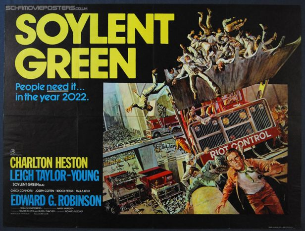 Soylent_Green_quad_movie_poster_l.jpg