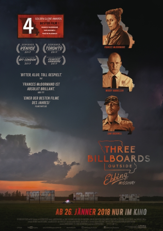 ThreeBillboards_AT_GG_1400