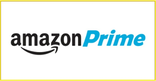 Amazon-Prime-kosten-rcm1200x627u.jpg