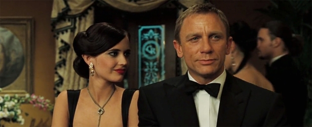 Casino-Royale-James-Bond-Vesper.jpg