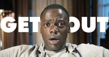 """Die Oscar-Kandidaten: 7. """"Get Out"""""""