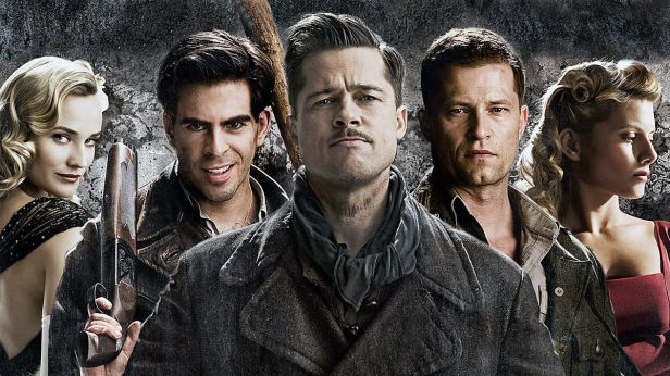 inglourious-basterds-1200-1200-675-675-crop-000000.jpg