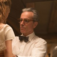 """Phantom Thread"" (2017) . Kritik"