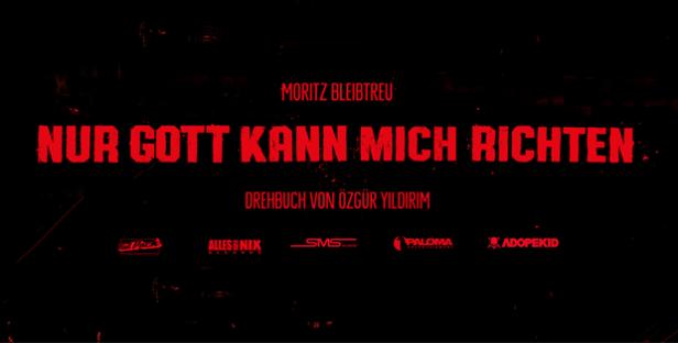Nur-Gott-Kann-Mich-Richten-620x315.png
