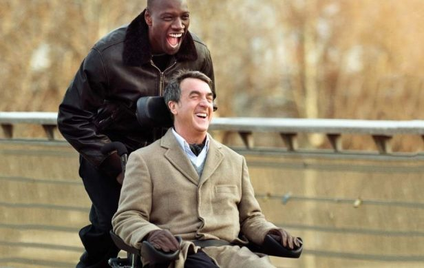 The-Intouchables1-950x600.jpg