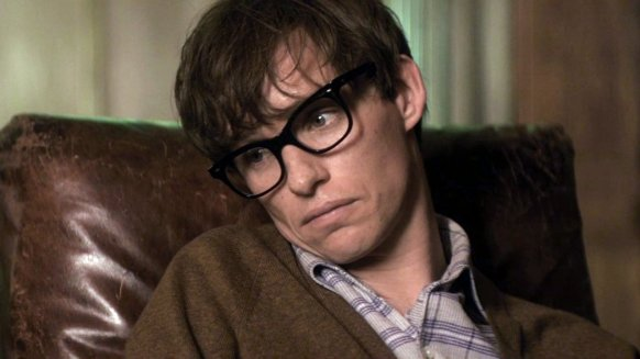 video-the-theory-of-everything-uk-trailer-2-superJumbo.jpg
