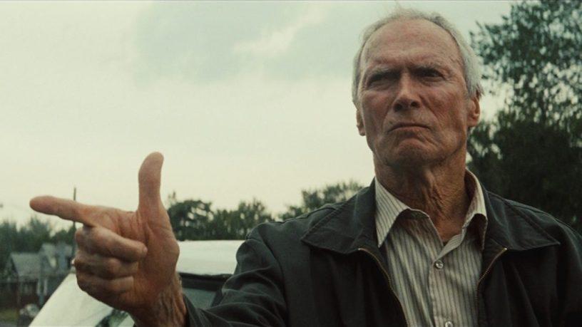 "Klassiker: ""Gran Torino"" von Clint Eastwood (2008) – Film plus ..."