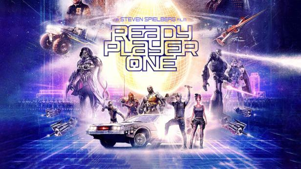 ready-player-one-new-poster-1.jpg