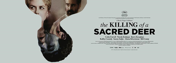 THE_KILLING_OF_SACRED_DEER_banner.jpg