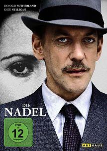 DieNadel_DVD-D-1_215
