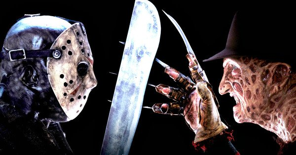 Freddy-Vs-Jason-Sales-Trailer-1997-Rare-Unearthed.jpg