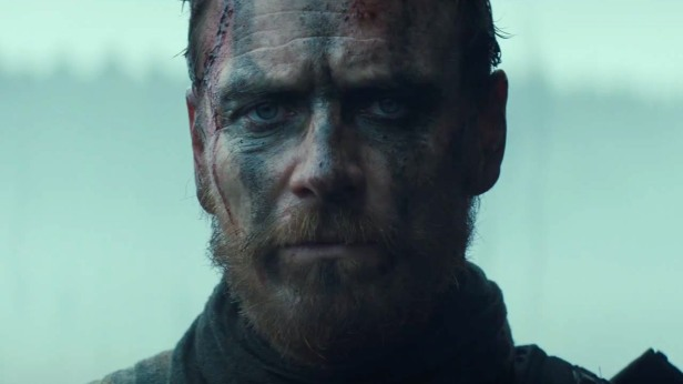 Macbeth-2015-movie-review