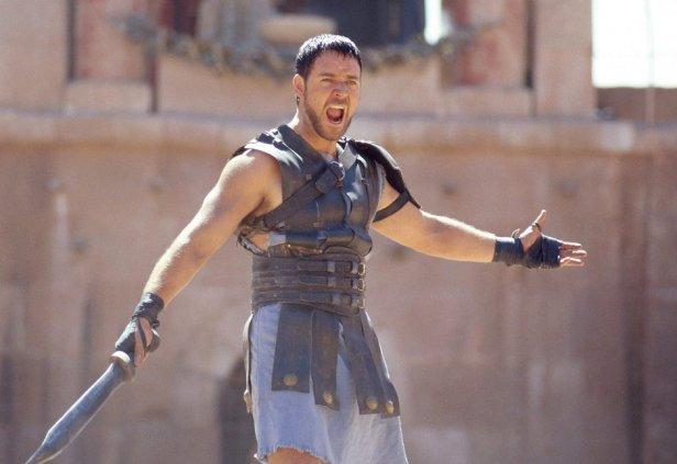 B005DNO7MQ_gladiator_UXPA1._RI_SX940_