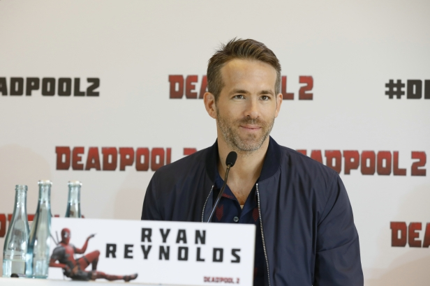DEADPOOL2-Photocall__06_1400