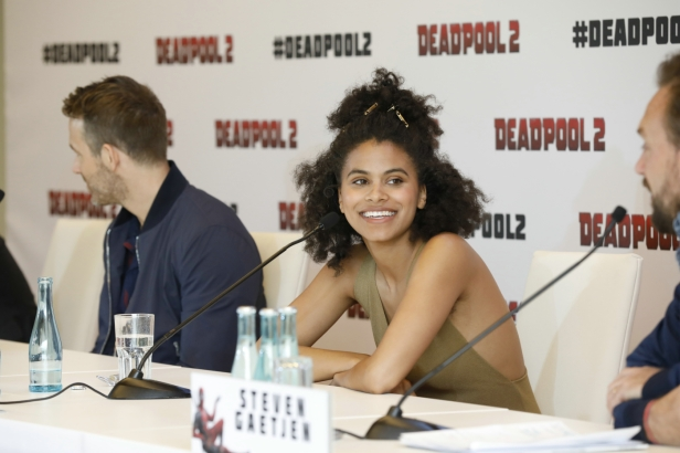 DEADPOOL2-Photocall__08_1400